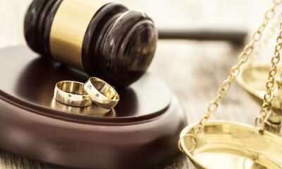 How Hard Is It to Get a Divorce in the Philippines