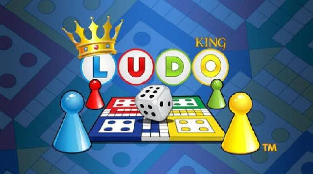 Ludo is one of the most popular board games