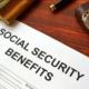Social Security Law