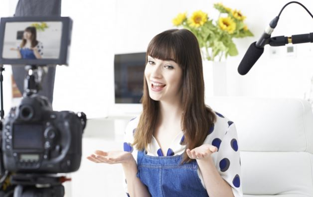 Subscribe Now! 7 YouTube Tips to Take Your Channel to the Next Level