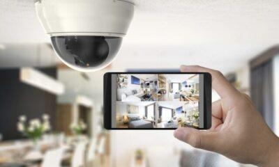 The Best In Video Surveillance