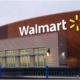 Save At Walmart