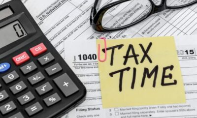 Tips to Find the Best Tax Consulting Services Near You