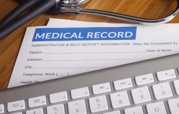 What Are the Benefits of Getting a Medical Transcription