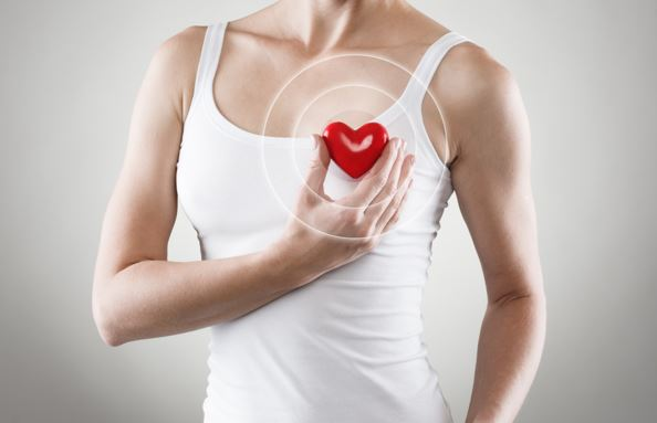 What Are the Causes of Heart Failure
