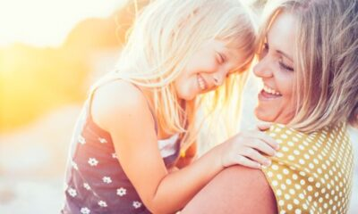 What Are the Different Parenting Styles