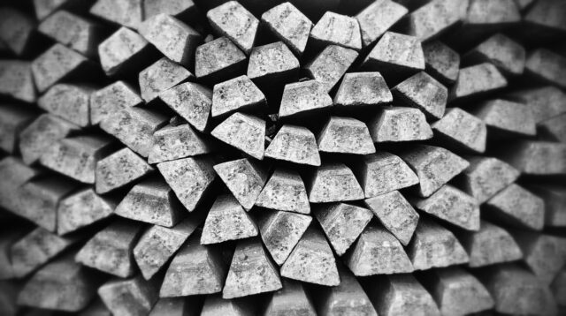 What Are the Various Types of Metal