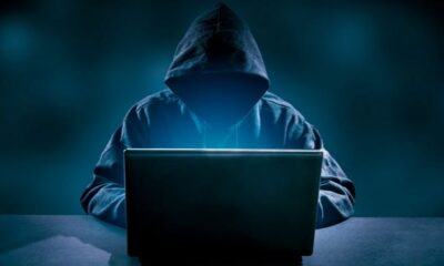 What to Do if Someone Steals Your Identity