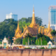Why is property in Cambodia worth investing in