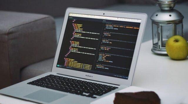 best online computer