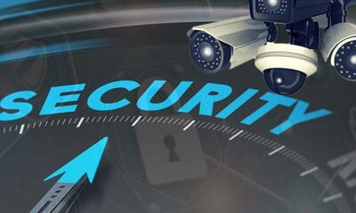 Security Guard Company in Bristol