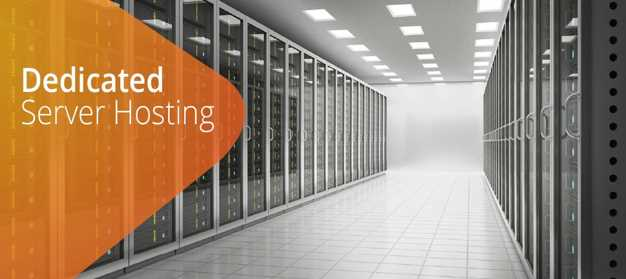 6 Tips For Selecting The Best Linux Server