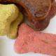 About CBD Dog Treats Benefits