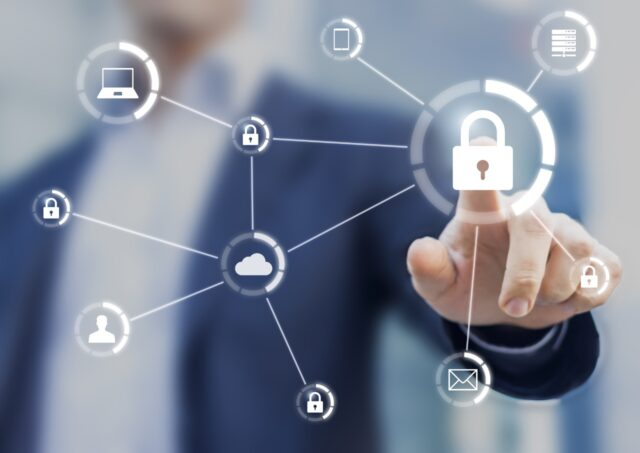 An Overview of the Most Common Cybersecurity Threats That Exist Today