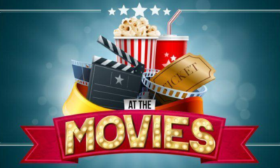 Best Android Apps to Watch Movies in 2021