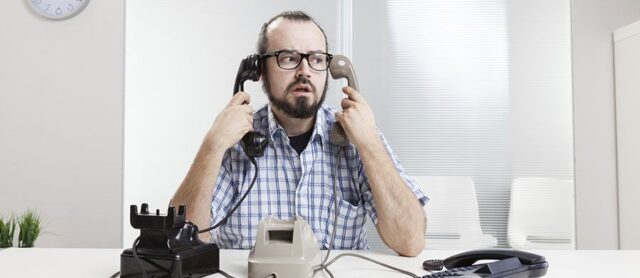 Five Cold Calling Blunders You Must Avoid to Ensure Enhanced Sales