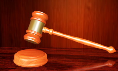 Little Rock Truck Accident Lawyer