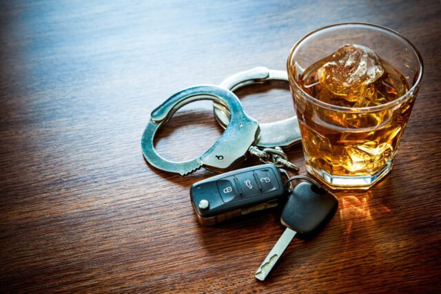 How Much Does It Cost to Hire a Lawyer for A DUI Case