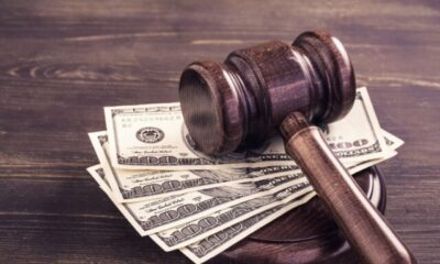 How Much Will It Cost to Hire a Personal Injury Lawyer
