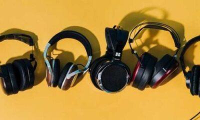 How to increase life of Earphones and Headphones