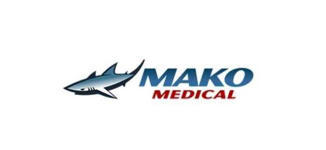 MAKO Medical Laboratories