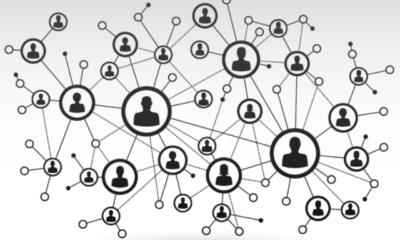 Membership Based Networking Organization