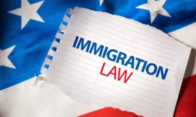The Telltale Signs You Need to Hire an Immigration Lawyer