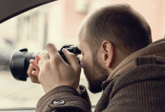 Top 5 Skills of a Professional Investigator