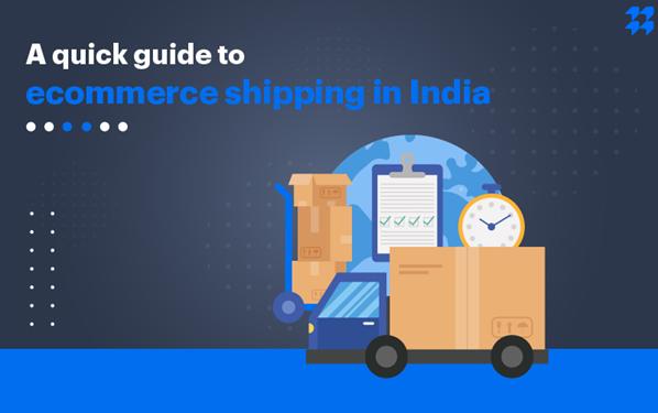 best logistics solution for eCommerce