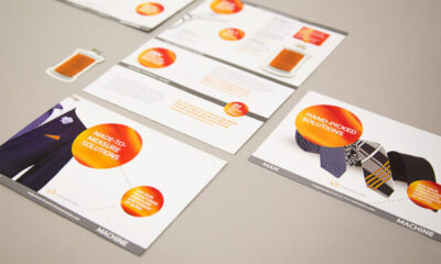 Benefits of using Postcards for marketing