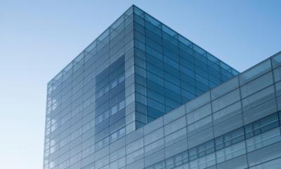 Enterprise Resource Warehouse System