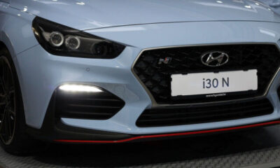 What to Look for in Hyundai Dealers Gold Coast Has Today