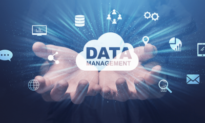 Why Data Management is Necessary for the Success of a Pharmacy Business?