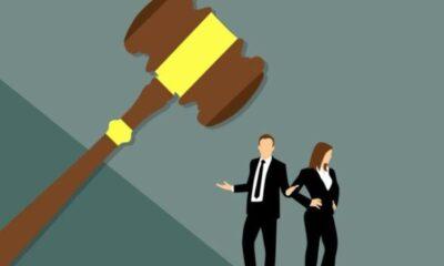 Howard County family lawyer