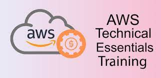 AWS Essentials