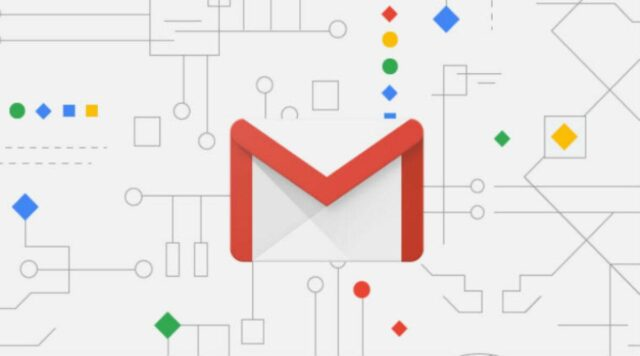 Gmail accounts protection