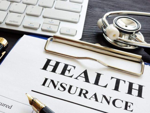 health insurance information at San Angelo Pronto Insurance website.