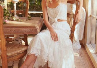 best quality summer dress