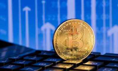 Avoiding the Most Common Mistakes That Cryptocurrency Investors Make