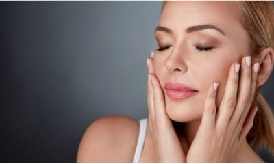 Does Ultherapy Increase Collagen