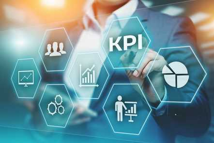 The Most Important eCommerce KPIs That You Need to Focus On