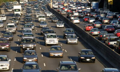"""In the U.S., the selling of used vehicles between individuals or dealerships is one of those things much more often regulated by state law than at the federal level. While there are some laws that are common to all states, each state imposes different regulations on the buying and selling of used vehicles. And if you are selling a used car in California, you're most likely to find yourself dealing with not only these laws, but also those specific regulations of the California DMV too. Luckily, the process is fairly simple when you know what you're doing. Whether you want to sell a used car in Sacramento, LA or the Central Valley, the rules are broadly the same, and there are a few things you can expect to need. Luckily, professional companies like Cash for Cars in Sacramento can offer expertise and guidance to make the whole transaction go a little smoother. With the right documents and preparation, the whole transaction can be speedy, secure, and ultimately easy. Selling through a used car dealership also removes many of the hassles, risks, and extra regulation that can make selling your car privately a bit more of a headache. Here is what you need: Proof of Car Age The first thing to do when selling your used car to a dealership is to check how old the car is. Although it is perfectly possible to attain the documents to show that any car is in good working order, many dealerships will not take cars over a certain age. Some cars, by virtue of their make and model, will be automatically considered new enough if that make was not manufactured before a particular date. For older makes (especially those that have been in production for a long time) it might be worth getting a proof of purchase or some other documentation. However, so long as the car was acquired from a reputable party, this should not be a big problem. DMV Forms In the state of California, the DMV considers any change of ownership as a """"vehicle transfer,"""" and this is something that must be documented i"""