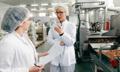 What Is an HACCP Plan? A Guide to Food Safety