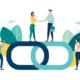 Backlinks matter for SEO