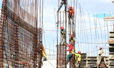 Get a Information about Chennai Labor Contractor The Chennai Labor Contractor is your one-stop source for all types of laborers needed for construction. You can get any work for your development work from the Chennai Labor Contractor. Our skilled laborers are available to meet the needs of clients in Chennai. Our skilled laborers can be hired for any type of construction, including Excavation and Filling, Grading and Leveling, Compaction and Backfilling Masonry. Shuttering, Finishing Work and Tiling are also available. To efficiently complete construction work, a large number of skilled laborers is necessary. The laborers who make construction work smooth and flawless are the key to success. It is difficult to find skilled labor for civil work. It is not an easy task. We can help. We have been in the labor contract business for over three decades. Also, we are one of Chennai's most trusted labor contractors. We have more than 10000 satisfied clients. All types of laborers are welcome to join our labors team, no matter what kind of construction plan. All Government regulations are adhered to. Our laborers are all qualified professionals and keep the safety measures up. We provide the highest quality service at a reasonable price. All laborers are available, including unskilled, semi-skilled, and skilled. Our success is due to our commitment, high quality work, understanding clients' needs, professional labor, as well as our minimal charges. Our labor pool is large and we can provide labor for many projects in a year depending on the client's needs. All necessary steps are taken before we hire them. This includes all types of verification to ensure a track record. After obtaining proof of residency, verification of credentials and other documentation, all our laborers are enrolled with us. It doesn't matter what type of construction it is, the success of a project depends on how quickly and continuously the work was done. It all depends on the workers involved in the 