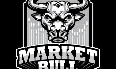 MarketBull