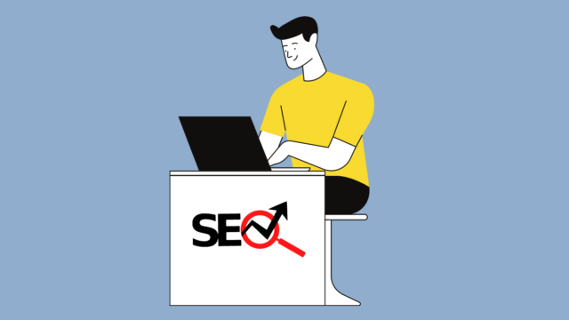 7 Steps To Help Your SEO Article Writing