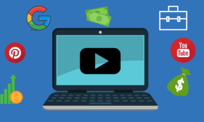7 Ways To Video Marketing Best Practices for 2021