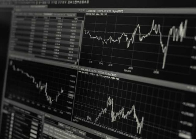 An Introduction to Investing in Foreign Stocks