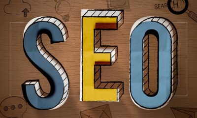 Discover SEO Writing Article Tips & Techniques